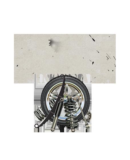 banner_maintenance_harf