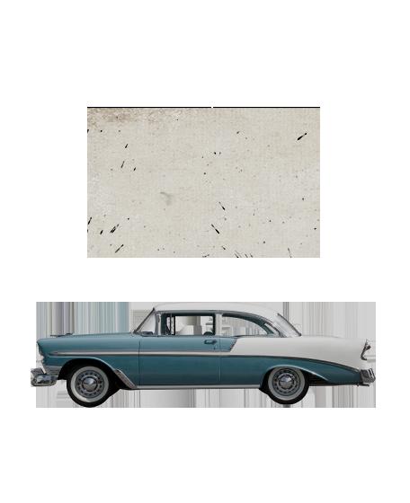 banner_restore_harf