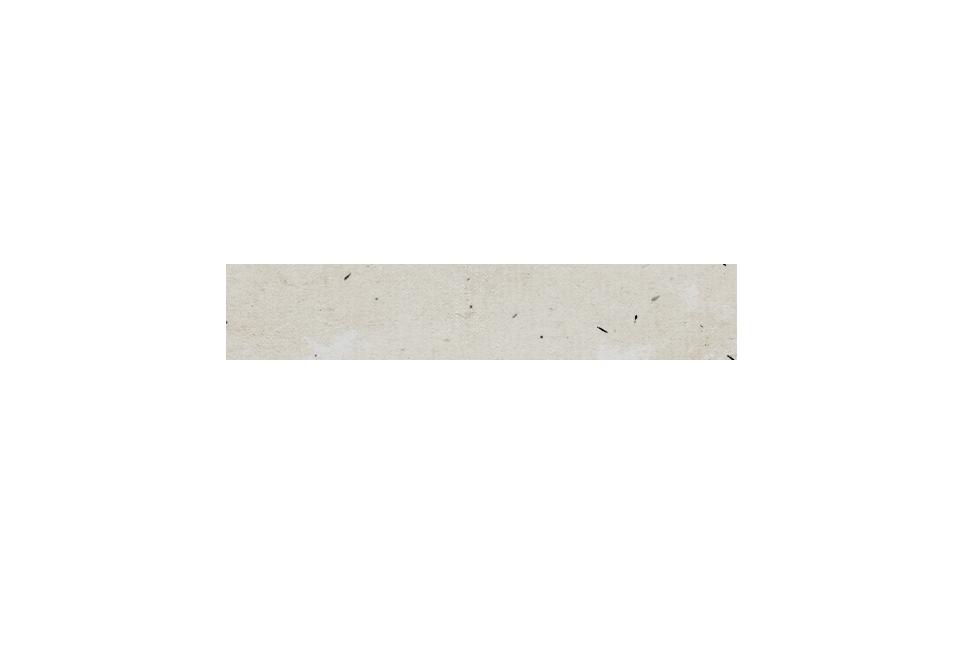 中古車販売